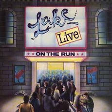 Lake LIVE **On The Run** mp3 Live by Lake (DEU)
