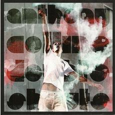 Doubts & Shouts mp3 Album by Anthony Collins
