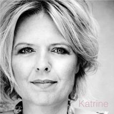 Katrine mp3 Album by Katrine Madsen