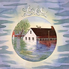 Lake II mp3 Album by Lake (DEU)