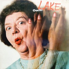 Ouch! mp3 Album by Lake (DEU)