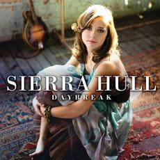 Daybreak mp3 Album by Sierra Hull