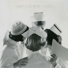 And The War Came mp3 Album by Shakey Graves