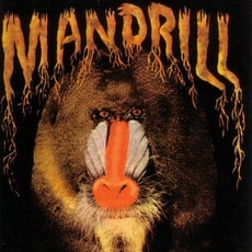 Mandrill mp3 Album by Mandrill