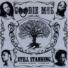 Still Standing mp3 Album by Goodie Mob
