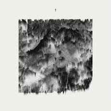 †Pllajë† mp3 Album by JMSN