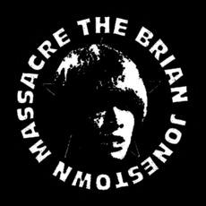 +-EP mp3 Album by The Brian Jonestown Massacre