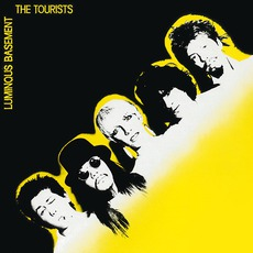 Luminous Basement mp3 Album by The Tourists