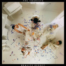 Reality Effect mp3 Album by The Tourists