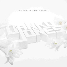 Sleep Is The Enemy (Limited Edition) mp3 Album by Danko Jones
