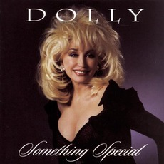Something Special mp3 Album by Dolly Parton