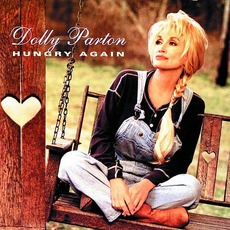 Hungry Again mp3 Album by Dolly Parton
