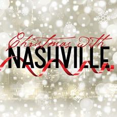 Christmas With Nashville mp3 Album by Nashville Cast