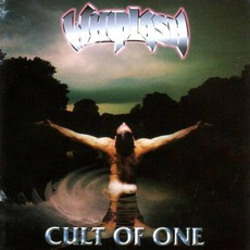 Cult Of One mp3 Album by Whiplash