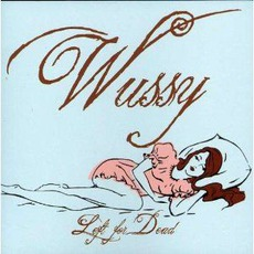 Left For Dead mp3 Album by Wussy