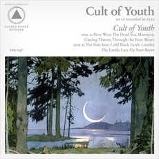 Cult Of Youth mp3 Album by Cult Of Youth