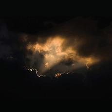 Air mp3 Album by Charles Manson