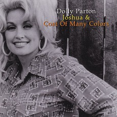 Joshua / Coat Of Many Colors mp3 Artist Compilation by Dolly Parton