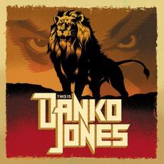 This Is Danko Jones mp3 Artist Compilation by Danko Jones