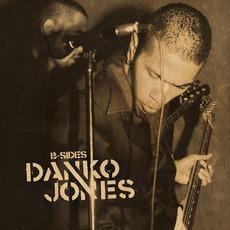B-Sides mp3 Artist Compilation by Danko Jones