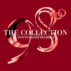 The Collection mp3 Artist Compilation by 98°
