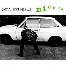 Misses mp3 Artist Compilation by Joni Mitchell