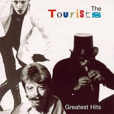 Greatest Hits mp3 Artist Compilation by The Tourists