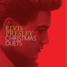Christmas Duets by Elvis Presley
