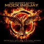 The Hunger Games: Mockingjay, Part 1 (Score)