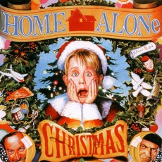 Home Alone Christmas mp3 Soundtrack by Various Artists