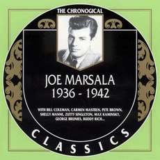 The Chronological Classics: Joe Marsala 1936-1942 mp3 Compilation by Various Artists