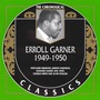 The Chronological Classics: Erroll Garner 1949-1950