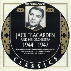 The Chronological Classics: Jack Teagarden and His Orchestra 1944-1947 mp3 Compilation by Various Artists