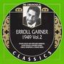 The Chronological Classics: Erroll Garner 1949, Volume 2