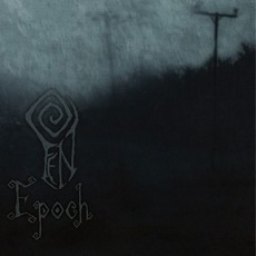Epoch (Limited Edition) mp3 Album by Fen (GBR)