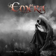 Leap In The Dark mp3 Album by Emëra