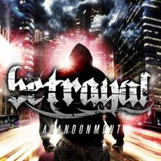 Abandonment mp3 Album by Betrayal