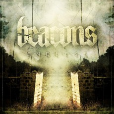 Endless mp3 Album by Beacons