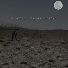 Complications mp3 Album by Beacons