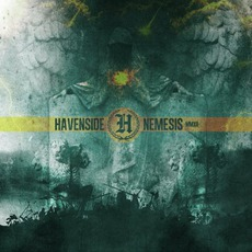 Nemesis mp3 Album by Havenside