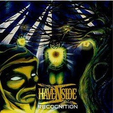 Recognition mp3 Album by Havenside