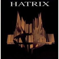 Re-Issue mp3 Album by Hatrix