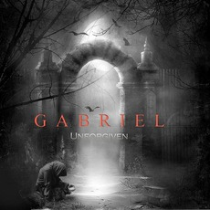 Unforgiven mp3 Album by Gabriel