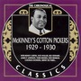 The Chronological Classics: McKinney's Cotton Pickers 1929-1930