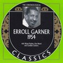 The Chronological Classics: Erroll Garner 1954