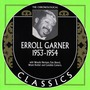 The Chronological Classics: Erroll Garner 1953-1954