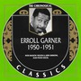 The Chronological Classics: Erroll Garner 1950-1951