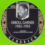 The Chronological Classics: Erroll Garner 1952-1953