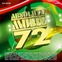 Absolute Music 72