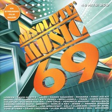 Absolute Music 69 mp3 Compilation by Various Artists